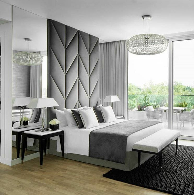 Interior Design And Home Staging Services In Florida By Eden Designs